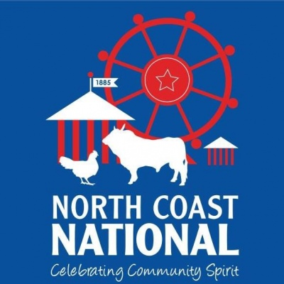 North Coast National